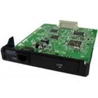 Panasonic KX-NS5290CE PRI30 – ISDN30 Card