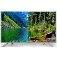 Skyworth 43 inch 43E2000S Digital HD LED TV-Black