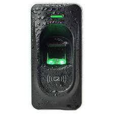 ZKteco FR1200-ID  fingerprint reader