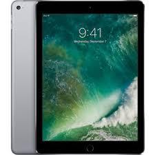 Apple Ipad Mini 4 Wi Fi Cellular 128gb Space Gray
