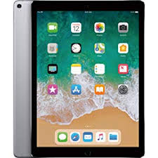 "Apple iPad Pro 10.5 "" 256SSD Wi-Fi Space Gray"