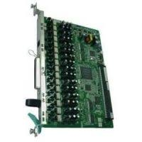 Panasonic Extension Cards For KX_TDA100 DBP