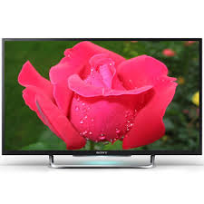 Sony 60 inch 60w600 Android smart LED TV
