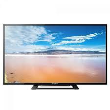 Sony Bravia 55 inch Smart LED TV-55W650