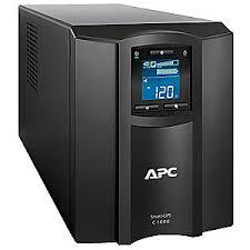 APC 1000VA 1KVA Smart-UPS SMT1000I Kenya