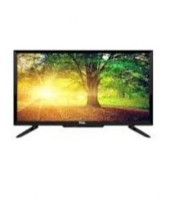 TCL 32 Inch Digital HD LED TV 32D2900