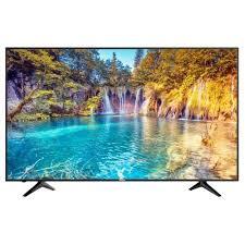 Hisense 43 Inch 43B6000PW Full HD Smart LED TV