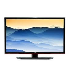 TCL 22 Inch – HD Digital LED TV -22D2900/D2700
