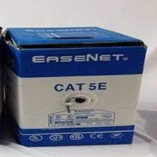 EaseNet Cat 5e UTP indoor Ethernet Cable 305M