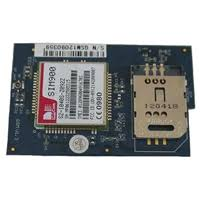Yeastar MyPBX GSM 1 Channel module kenya