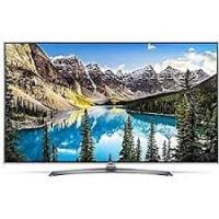 LG 43UH651V 43 Inch 4K UHD Smart LED TV