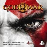 GOD OF WAR Games
