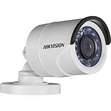 Hikvision DS-2CE16D1T-IRP HD 1080P IR Bullet Camera