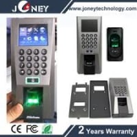 ZKTeco F18 Biometric Access Control Terminal