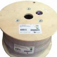 Siemon Cat 6A Ethernet Cables 305 Meters SFTP