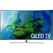 SAMSUNG TV SHOP IN KENYA