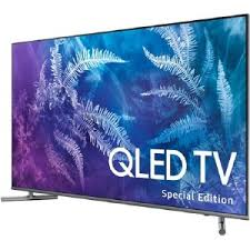 SAMSUNG TV PRICES IN KENYA