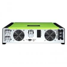 Mecer InfiniSolar 3KW On-grid Inverter with Energy Storage