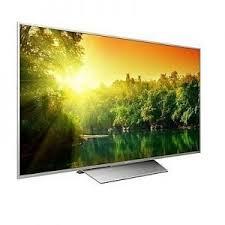 Skyworth TV prices in Kenya