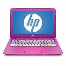 "HP 3115m AMD E-450 4GB RAM 320GB 11.6 "" Laptop"