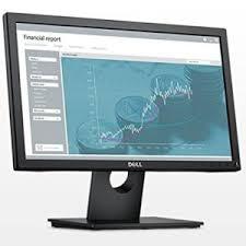 HP 280 G2 Core i3 4GB RAM 500GB HDD 18.5 inch monitor Desktop