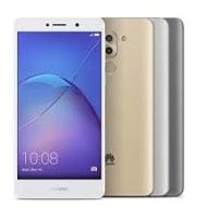 Huawei GR5 2017 32GB 4G LTE Dual SIM 5.5″ Black