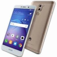 Huawei GR5 5.5 inch 16GB Dual SIM 4G Gold