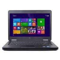 Dell Latitude E5440 Core i5 4GB RAM 500GB HDD 14″ Laptop ( Refurb)