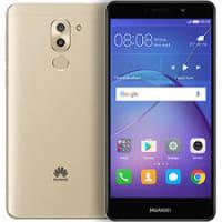 Huawei Mate 10 Lite 5.9″Screen 64GB Dual SIM Prestige Gold