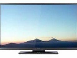 TCL 24 Inch HD Digital LED TV -24D2900/D2700