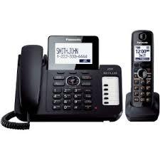 Panasonic Analogue Cordless Phone Prices