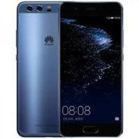 Huawei GR3 2017 -5.2″ screen 16GB + 3GB RAM 12MP Dual SIM 4G LTE – Black