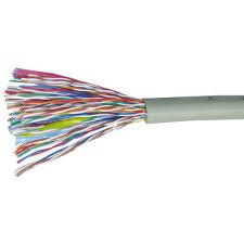 50 Pair Telephone Cable