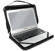 ClassMate TL-10 Netbook Case