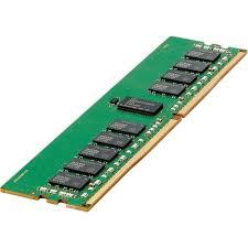 HPE 16GB 2Rx8 PC4-2933Y-R Gen 10 RAM Module