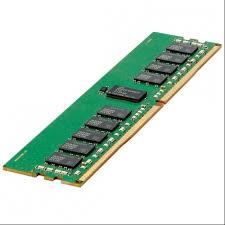 HPE 32GB 2Rx4 PC4-2933Y-R Smart RAM Kit