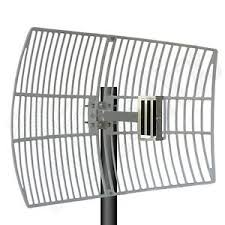 TP-LINK TL-ANT5830B 5GHz 30dBi Outdoor Directional antenna