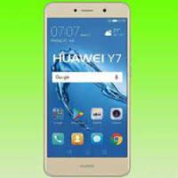Huawei Y7 Prime 32GB +3GB RAM 12MP 4G – Dual SIM Prestige Gold