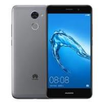 Huawei Y7 Prime 32GB +3GB RAM 12MP Dual SIM 4G 4000mAh