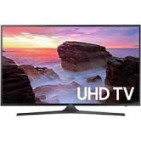 Samsung 40 inch Full HD Smart LED TV – Black UA40J5200DK