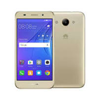 Huawei Y5 2017 5″ Inch 16GB+2GB RAM Dual SIM Gold