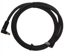 D-Link 2.0 HDMI 3M Cable with Ethernet/Audio return