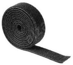 VENTION CABLE TIE 5M BLACK