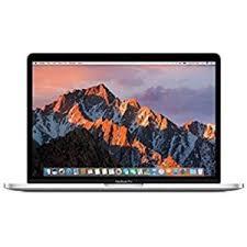 MacBook Air Dual-Core Core i5 128GB HDD 13.3″ Laptop