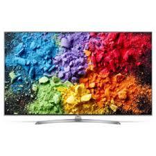 Sony 49X8000D 49 inch 4K HDR smart TV – Black