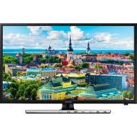 Samsung32 Inch HD LED Digital TV Black