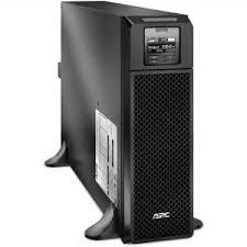 5000VA APC Smart-UPS SRT 5kva 230V SRT5KXLI