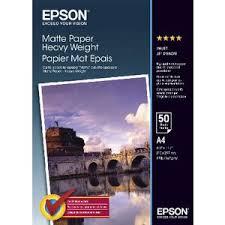 Epson Paper C13S041175