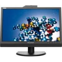 Lenovo 20 inch LCD TFT Monitor Ex-Uk