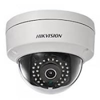 2MP Hikvision DS-2CD2122FWD-I WDR Dome Camera